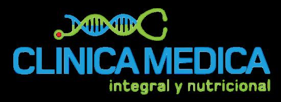 Logo Dra. Blandina Nutrióloga y Nutricionista en Guatemala | Clínica de Nutrición en Guatemala