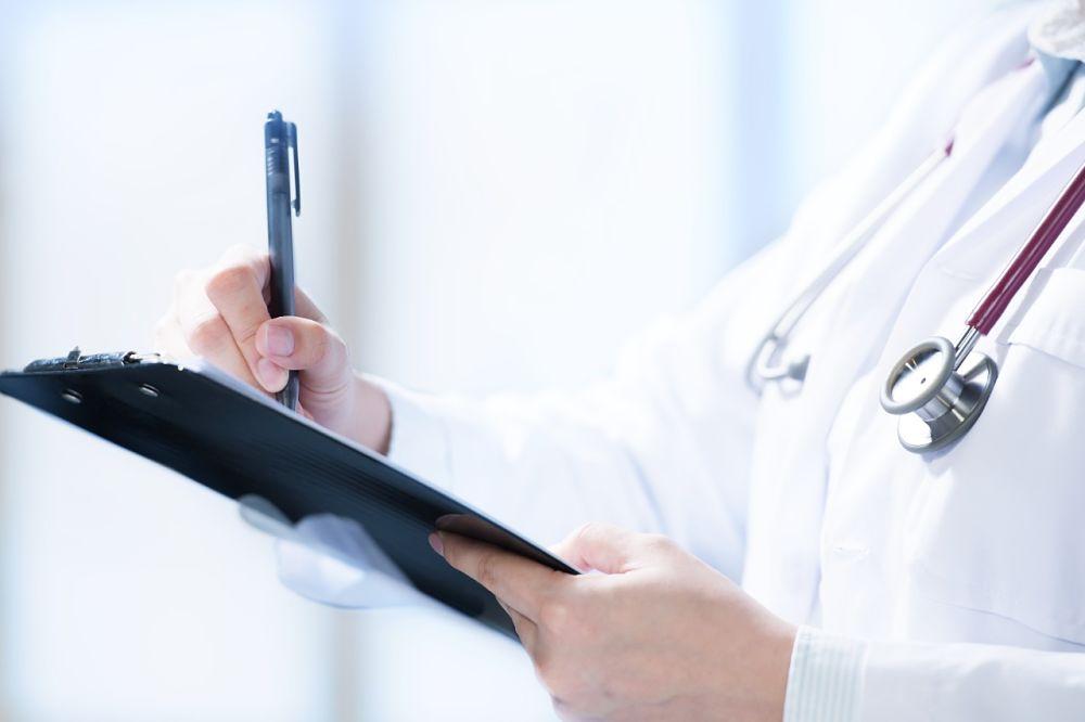 Medicina General en Guatemala | Clínica Médica de Dra. Blandina Solís