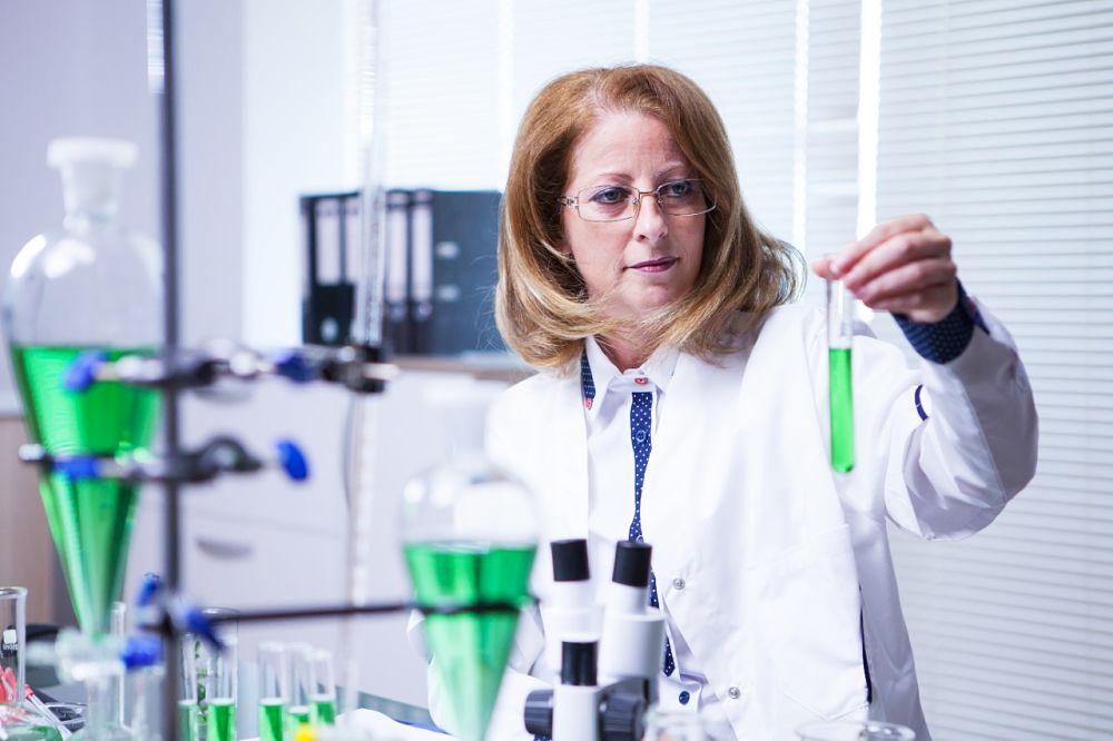 Nutrigenética y Genómica Nutricional en Guatemala   Dra. Blandina Solís